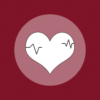 Zdravie a krása - InfoWeby.sk be16adb3fb5